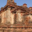 Gubyauk Gyi Pagoda